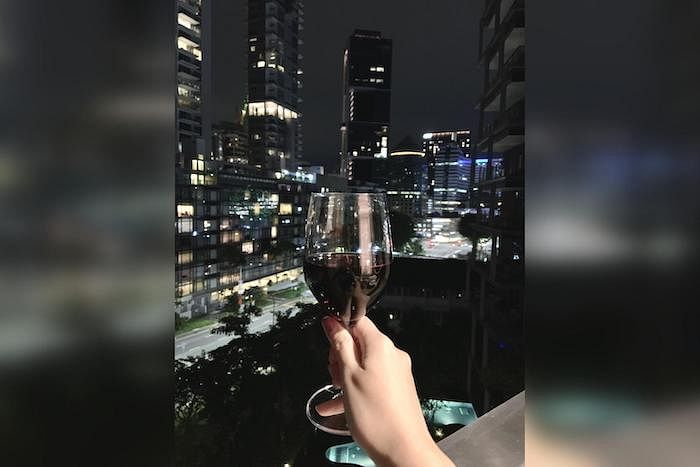 orchard-road-serviced-apartment-experience-crazy-rich-asian-5