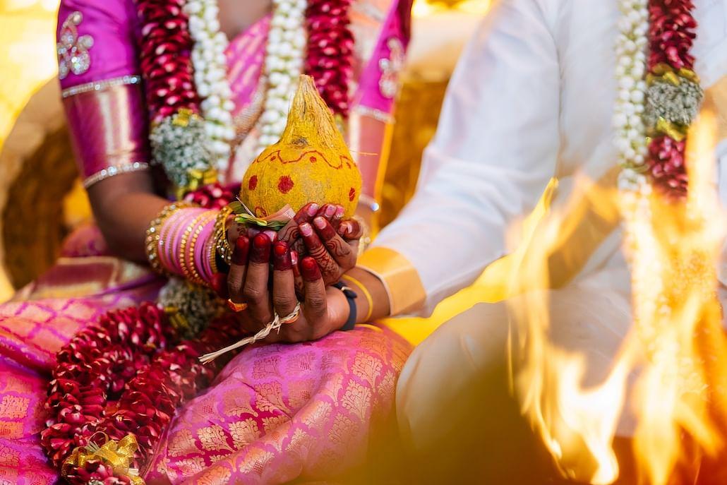traditional-hindu-wedding-key-rituals-customs