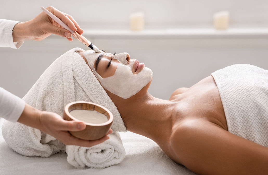 treat-maskne-with-6-affordable-facials-under-100