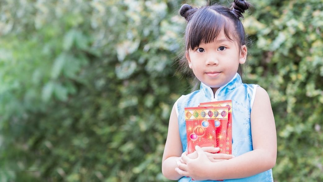5 Best Savings Accounts To Deposit Your Kids' Ang Bao Money This Li Chun