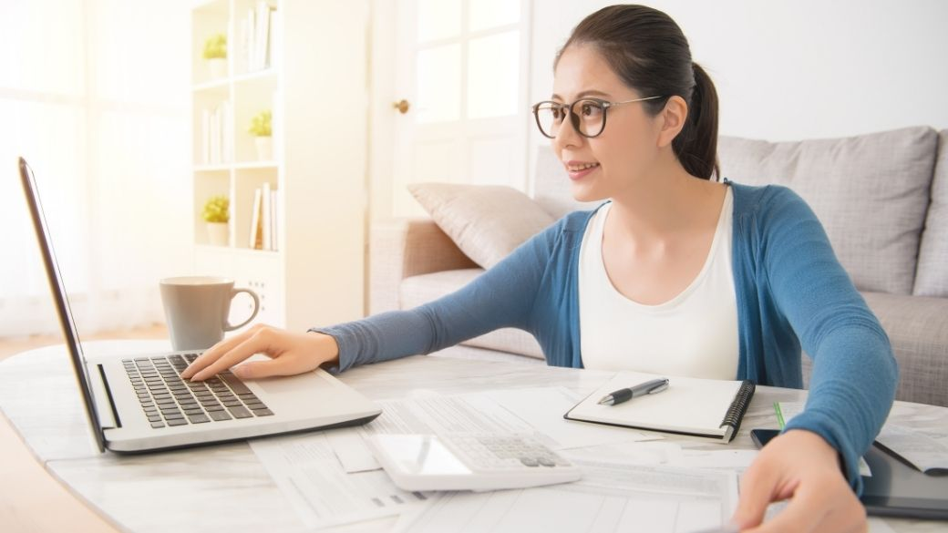 5 Financial Goals To Achieve By Age 35
