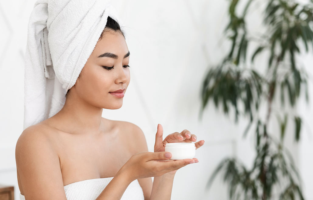 8-asian-indie-makeup-skincare-brands-that-are-here-to-stay