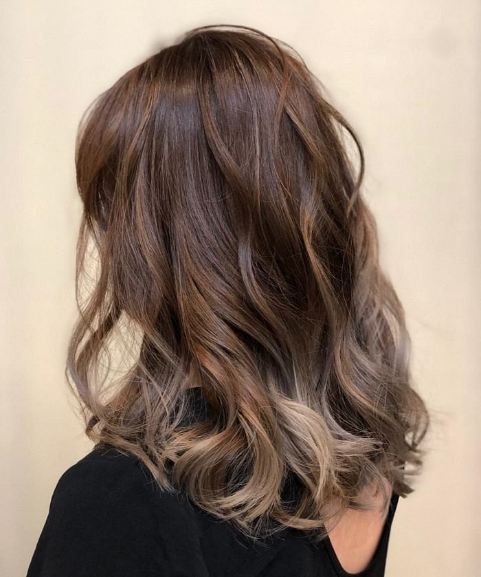 Top Singapore Hairstylists On The Biggest Hair Colour Trends In 2021