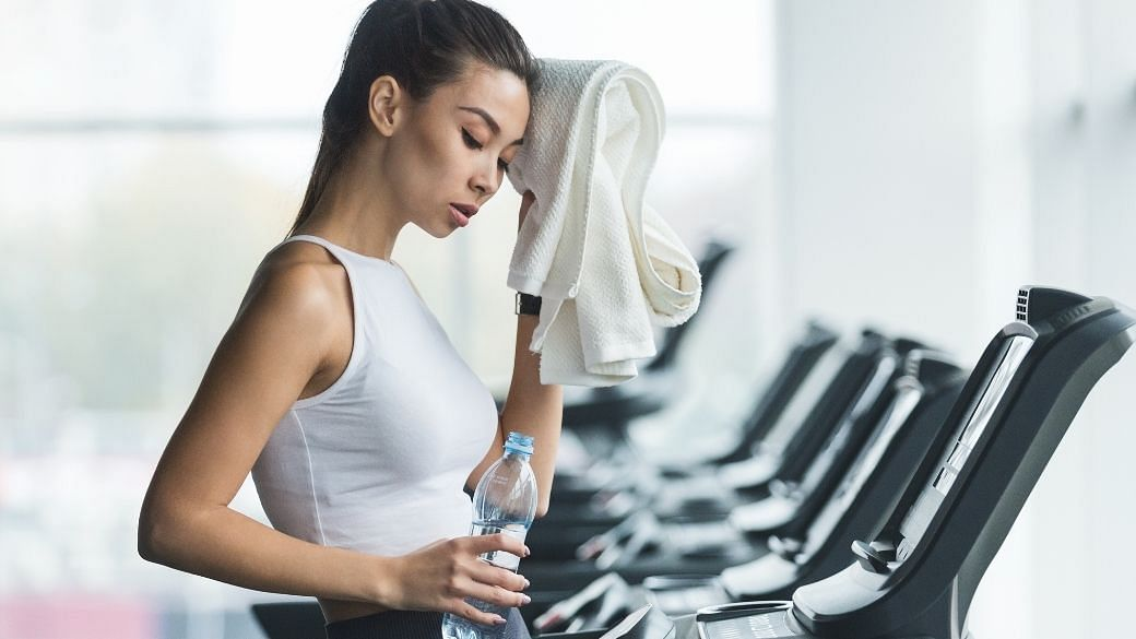 The Cheapest Gym Memberships In Singapore To Start Your Fitness Journey With