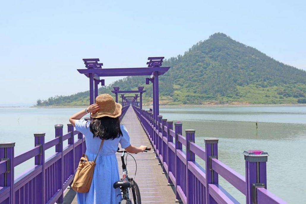 7-new-travel-experiences-post-covid19-bucket-list