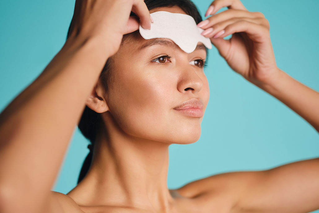 beauty-review-spa-esprit-mask-avenger-facial-maskne-breakouts