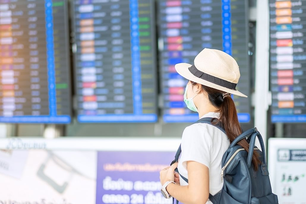 insurance-airline-cover-everything-to-know-about-covid-19-travel