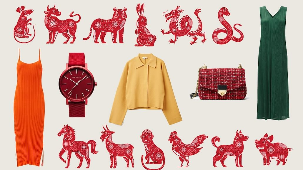 lucky-colour-2021-style-guide-chinese-zodiac-sign