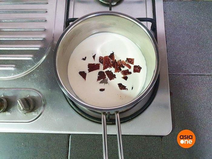 bak-kwa-tea-cake-jeanette-aw-recipe-5