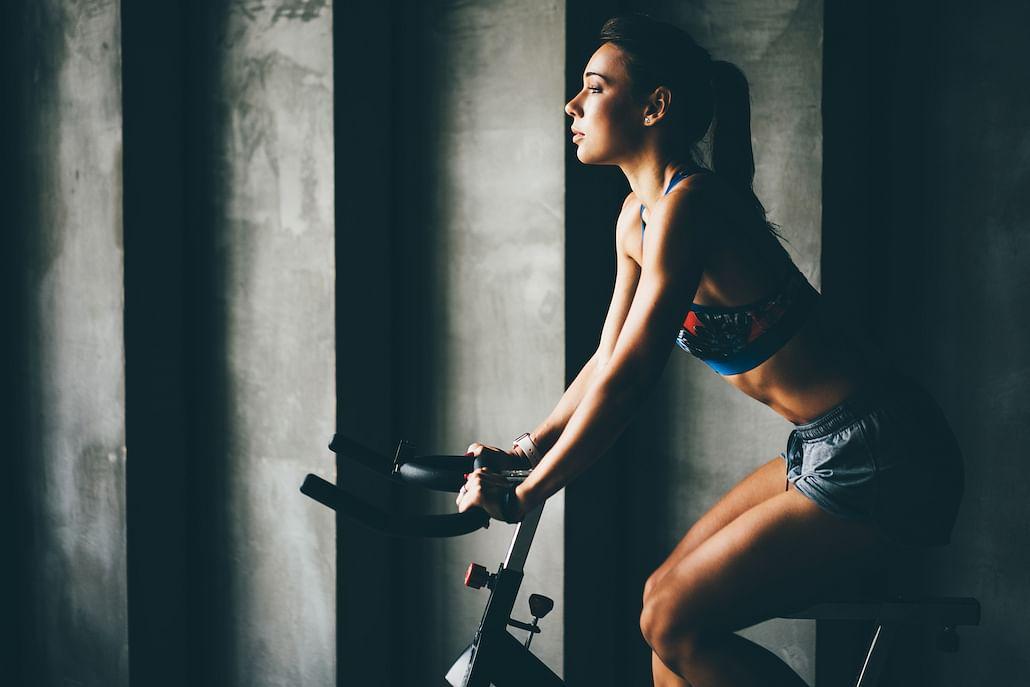 burn-calories-improve-fitness-spinning-studios-singapore