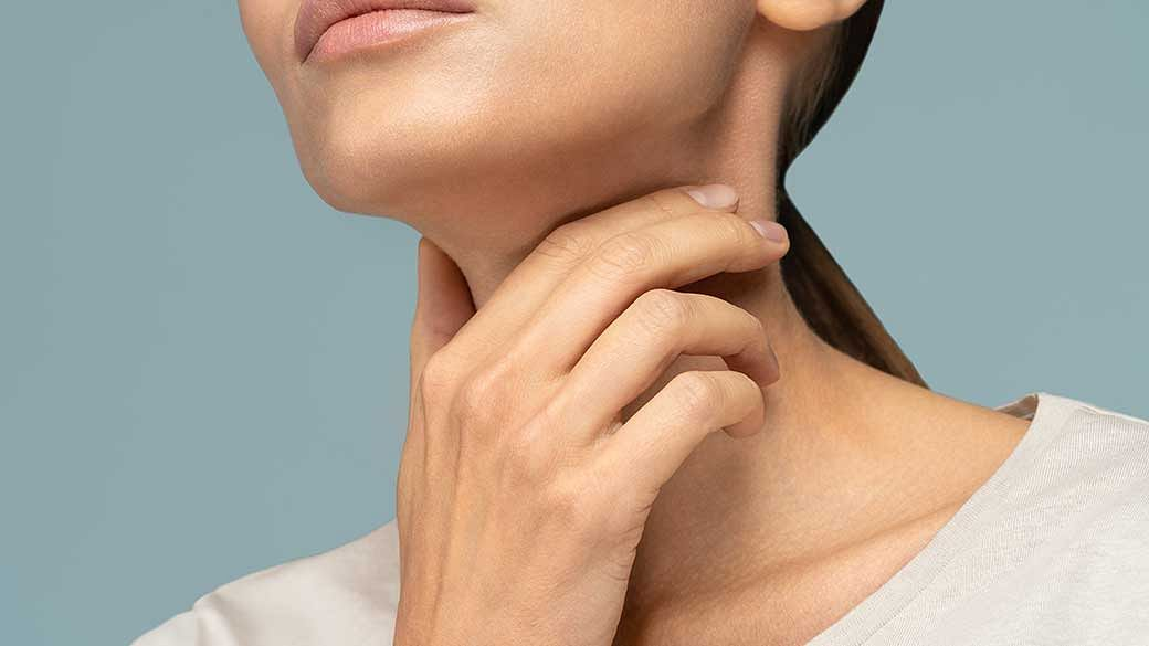 What Are Thyroid Problems – And How Do I Care For My Thyroid?