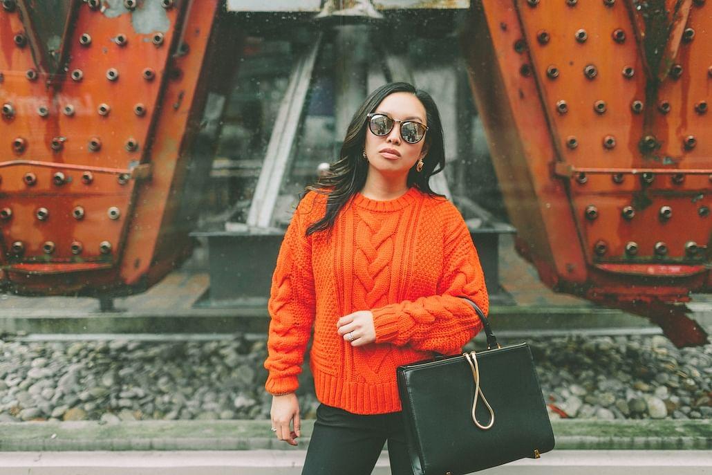 shop-authentic-designer-fashion-5-online-luxury-resale-stores