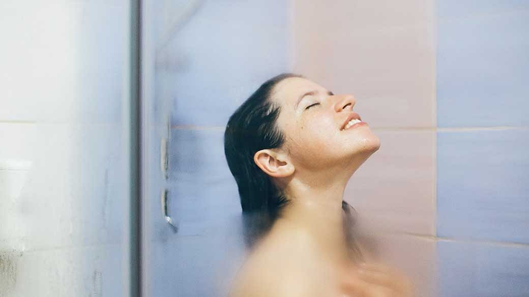 Here, the benefits of facial steaming, and six portable bring-home facial steamers that you can easily buy and use at home.