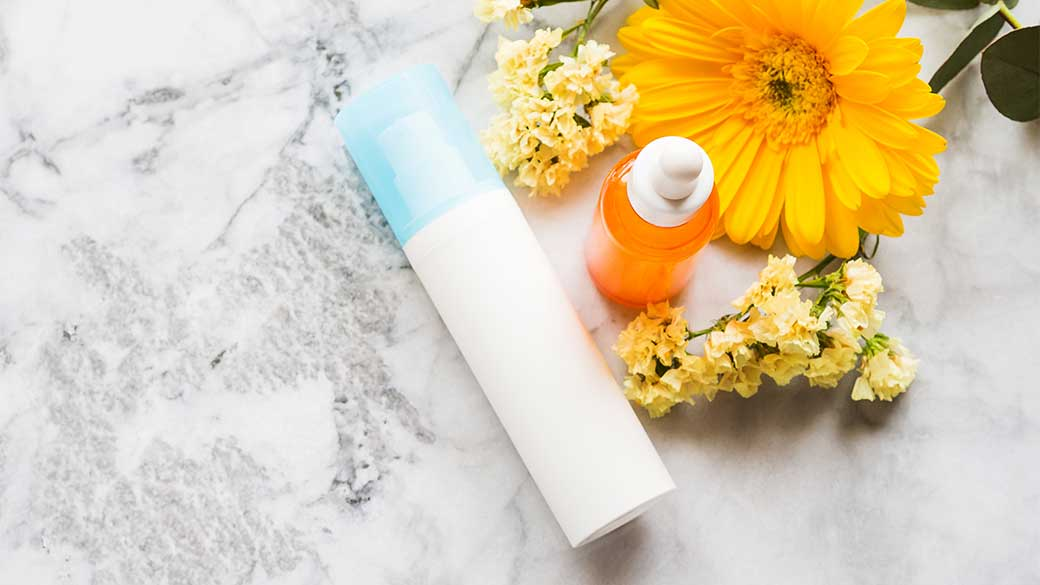 7 All-Time Best Sunscreens Our Editors Loved – Including Brutally Honest Reviews