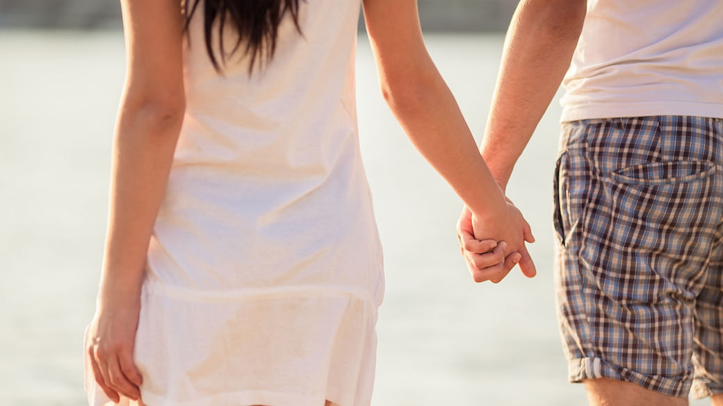 couples therapy hacks to keep relationship strong