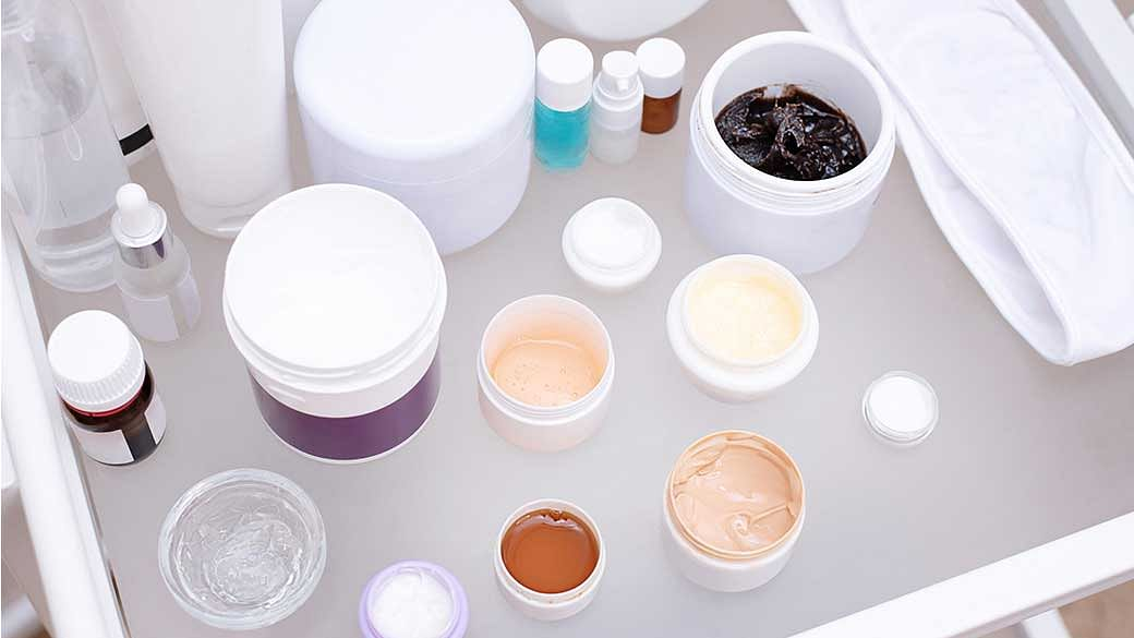 Fine Lines, Clogged Pores, Pigmentation, Or Dull Skin? Here's Your Guide To A Skin Reboot