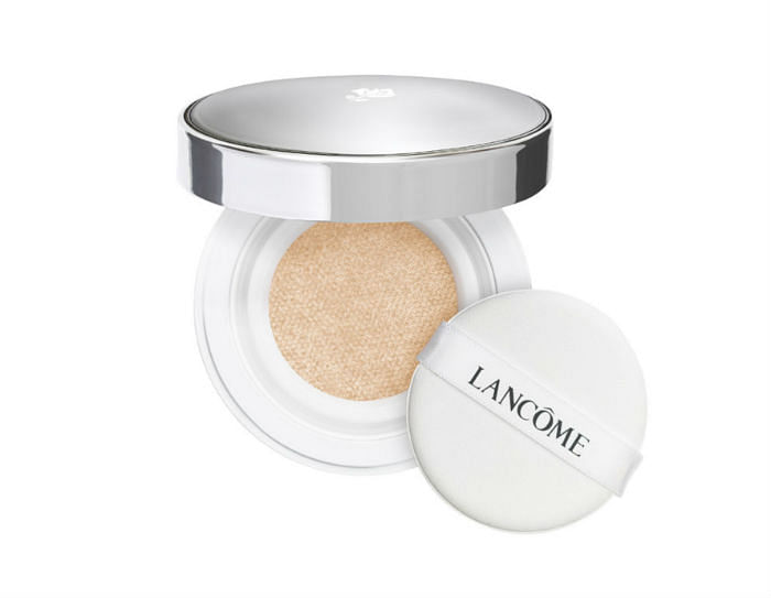 5 Best New BB Cushion Compacts To Try Out