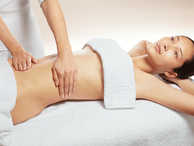 Body Treatments In Singapore To Get You Gorgeous