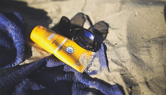 El Nino_Sunscreen