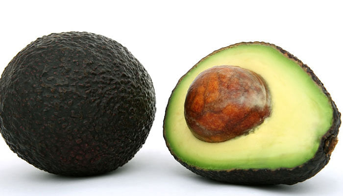 20 Breakfast Foods To Eat For More Energy_Avocado