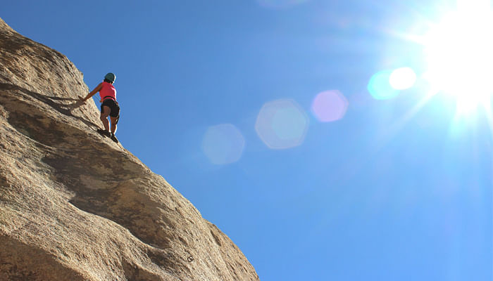 6 Reasons Being Outdoors Improves Your Health_1