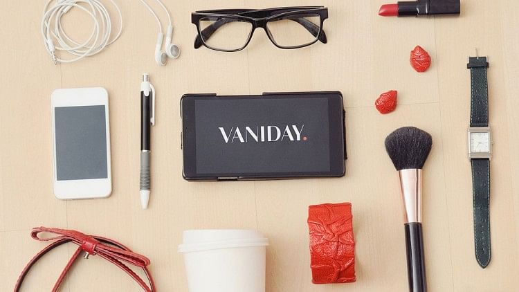 7 Apps for Busy Mums - Vaniday 2