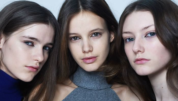 Eyeliner Trick To Make Your Eyes Look Bigger