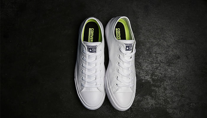 How To Properly Care For White Shoes_4