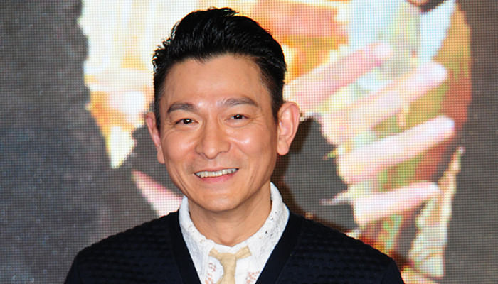 andy lau expecting baby no 2