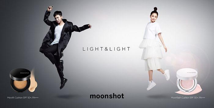 moonshot GD DARA