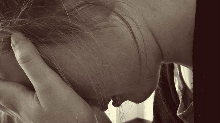 headaches, migraine