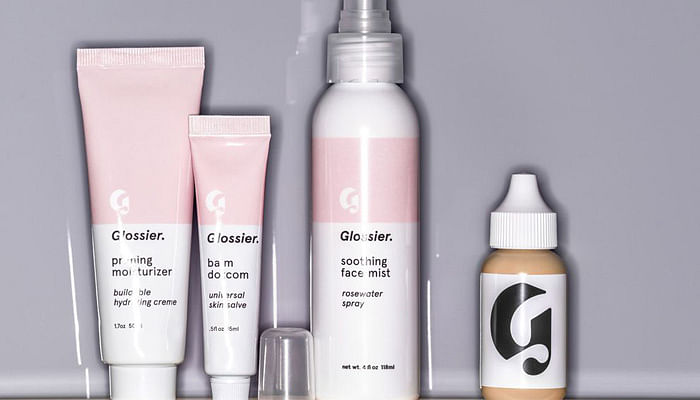 10 American Cult Beauty Brands You Should Know_Glossier