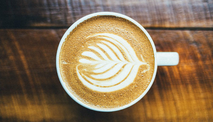 10 Foods Which Causes Teeth Stains-coffee