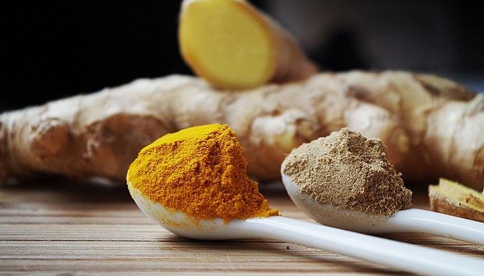 13 Common Spices To Make Food Taste Amazing Tumeric