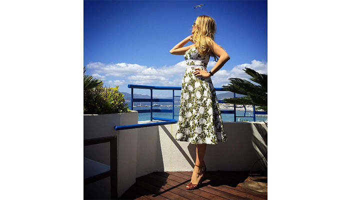 5 Blake Lively Approved Diet Tips and Tricks_2