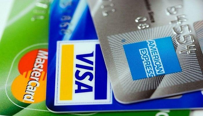 5 Effective Money Tweaks Credit Cards