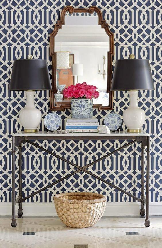5 Home Decor Pros and Cons Symmetry