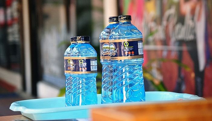 7 ways to stay properly hydrated in this heat (2)