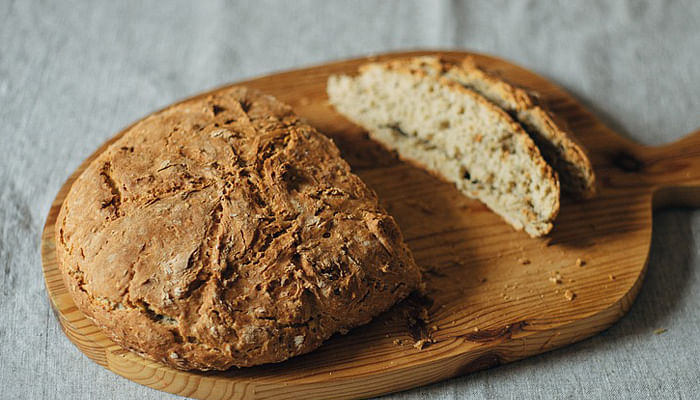 bread-789833_960_720