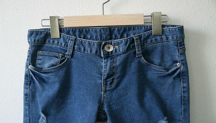 jeans-339383_1280sizef