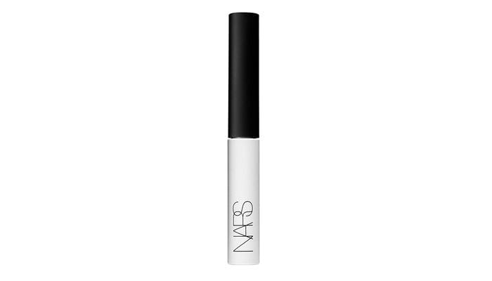 NARS Smudge Proof Eyeshadow Base, $37