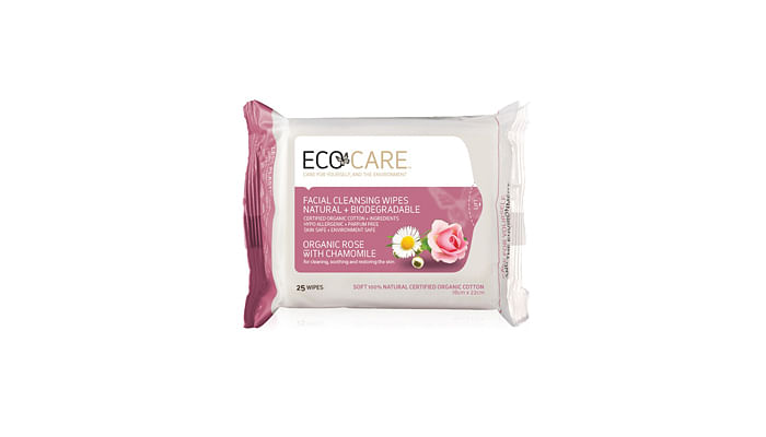 10 Super Effective Makeup Removers You Need_Eco Care