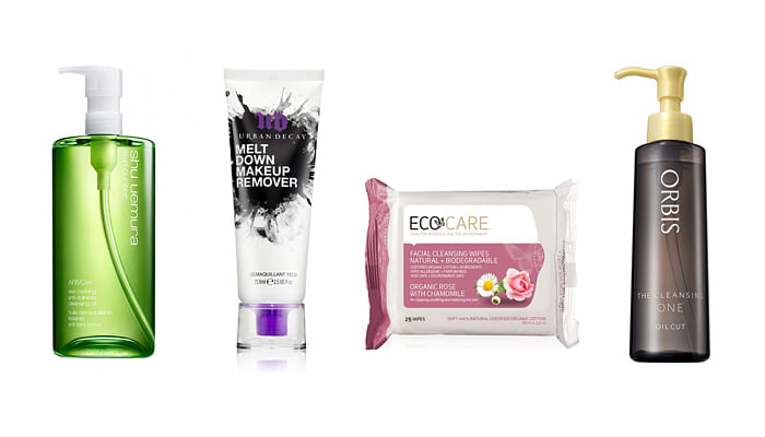 10 Super Effective Makeup Removers You Need_Featured Image
