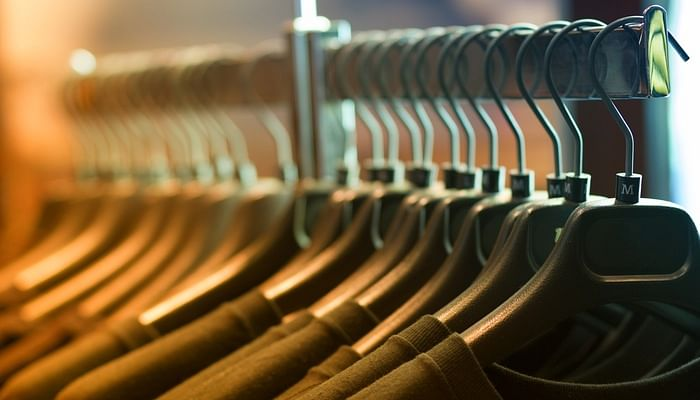 11 shopping mistakes to avoid this GSS