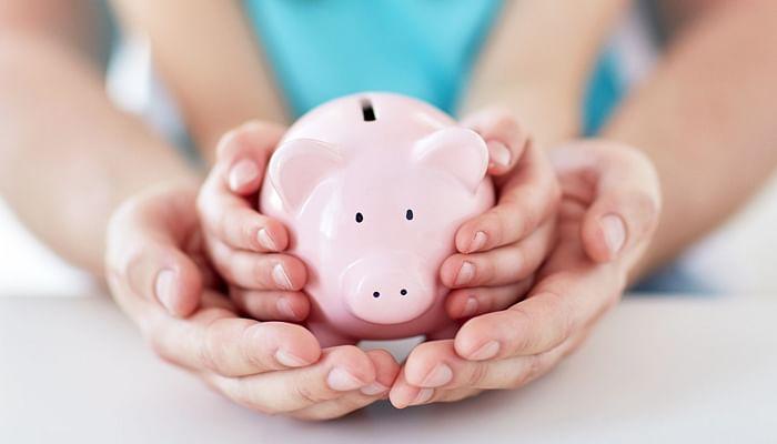 3 Ways Raise A Money-Savvy Kid (4)