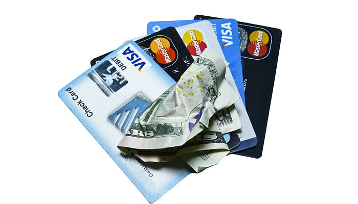 5 Credit Cards Best For Overseas Dining_Featured Image