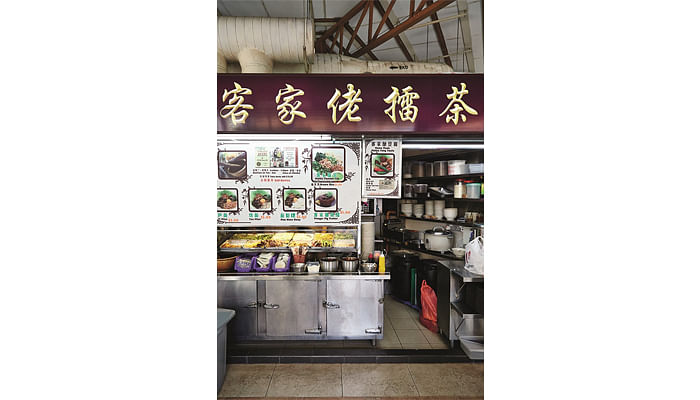 5 Hawker Stalls in Singapore For Healthy Eats_3