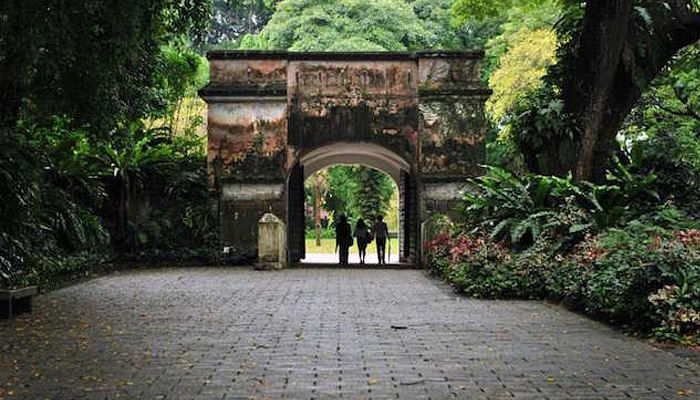 5 Nature Trails To Discover Singapore By_5
