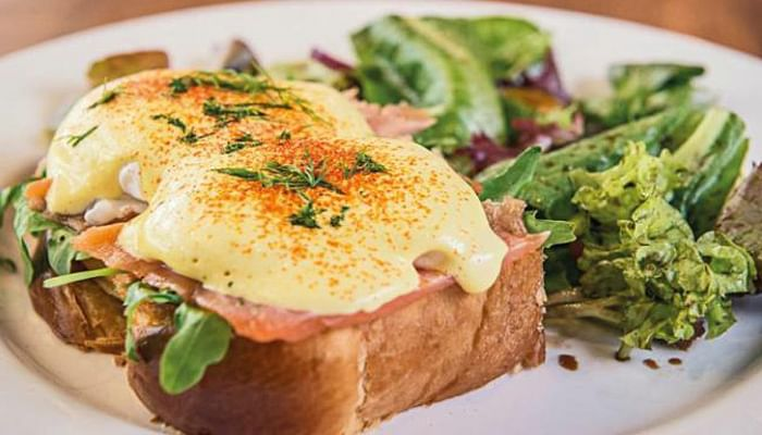 5 Neighbourhood Cafes In Singapore Worth Visiting_OTT