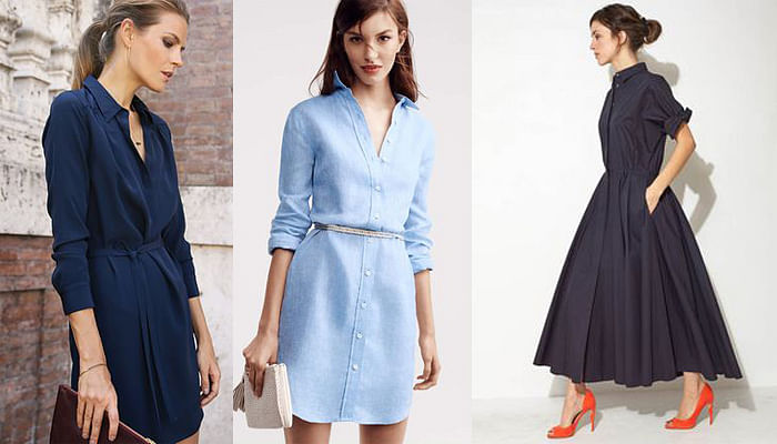 5 Outfit Combinations That Always Work For The Office_3